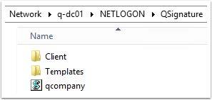 QSignatureNetlogonSignature